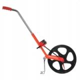 Дорожные измерительные колеса (курвиметры)