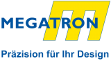 MEGATRON  Elektronik AG & Co.