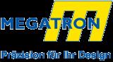 MEGATRON  Elektronik AG & Co.