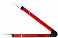 Laser A-Tronix электронный угломер