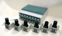 ЭГОС-И-С2Н5ОН датчик газовый оптический