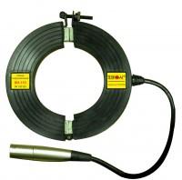 КИ-110 клещи индукционные