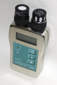 ПГА-200 портативный (переносной) газоанализатор
