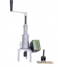 ПСО-20МГ4А адгезиметр, измеритель адгезии