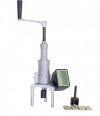 ПСО-10МГ4АД адгезиметр, измеритель адгезии