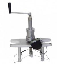 ПСО-20МГ4К адгезиметр, измеритель адгезии
