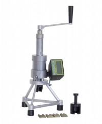 ПСО-30МГ4А адгезиметр, измеритель адгезии