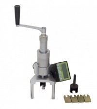ПСО-5МГ4А адгезиметр, измеритель адгезии