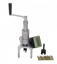 ПСО-5МГ4АД адгезиметр, измеритель адгезии