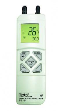 ТК-5.11 термометр контактный
