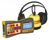 Успех АТ-407Э акустический кабеледефектоискатель