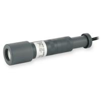 LMK 858 датчик уровня (уровнемер)