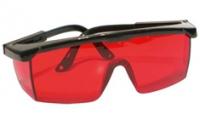 Очки для работы с лазерными приборами