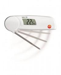 Testo 103 термометр контактный