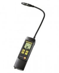 Testo 316-2 детектор утечки газа