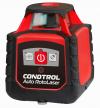 CONDTROL Auto RotоLaser лазерный нивелир