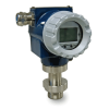HMP 331 датчик давления