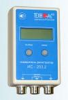 ИС-203.2 измеритель регистратор температуры