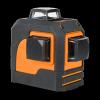RGK PR-3M лазерный нивелир