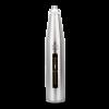 RGK  SK-60  склерометр, измеритель прочности бетона