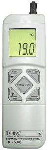 ТК-5.06 термометр контактный