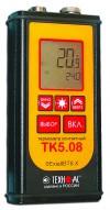 ТК-5.08 термометр контактный