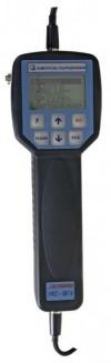 УКС-МГ4C ультразвуковой тестер бетона