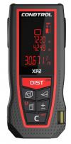 Лазерный дальномер CONDTROL XP2 с отражательной пластиной