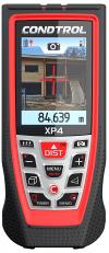 Лазерный дальномер CONDTROL XP4