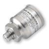 DMK 456 датчик давления