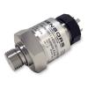 DMK 458 датчик давления
