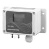 DPS 300 датчик давления