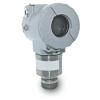 HMP 331-A-S датчик давления