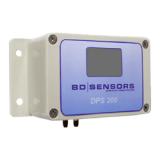 Датчики давления DPS