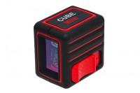 ADA CUBE MINI BASIC EDITION лазерный нивелир
