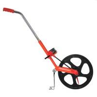 ADA Wheel 100 курвиметр, дорожное колесо