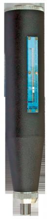 Beton CONDTROL  склерометр, измеритель прочности бетона