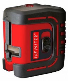 INFINITER CL2 лазерный нивелир