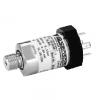 DMP 330H датчик давления