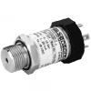 DMP 331 датчик давления