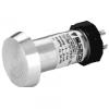 DMP 331Pi датчик давления