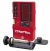 Приемник (детектор) лазерного луча CONDTROL