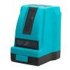 X-Line Helper 2D лазерный нивелир