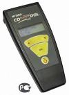 HYDRO CONDTROL влагомер, измеритель влажности