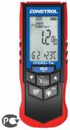 HYDRO-Tec CONDTROL влагомер, измеритель влажности