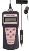 ИСП-МГ4 анемометр - термометр