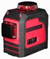 INFINITER CL360-2 лазерный нивелир