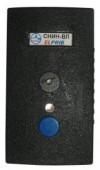 СНИН-ВЛ сигнализатор напряжения