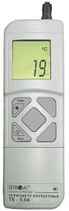 ТК-5.04 термометр контактный