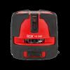 RGK UL-360 лазерный нивелир